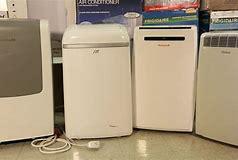Choisir un ventilateur pour votre maison