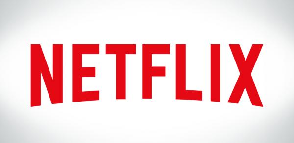 Comment regarder Netflix à la télévision