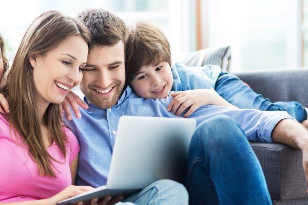 Comment choisir le forfait internet parfait pour vous ?