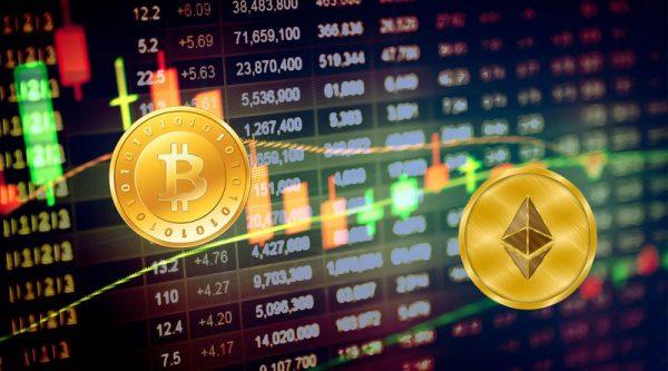 Trader des cryptomonnaies : comment faire ?