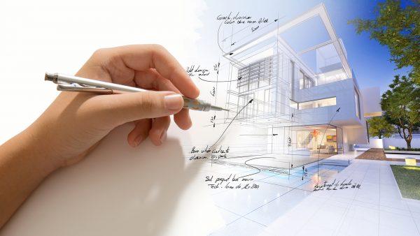 Entrer en école d'architecture : quel est le niveau requis ?